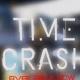 时空崩溃Time Crash下载v1.2
