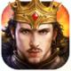 我的王朝官网下载v1.2.1