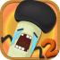 最囧游戏2 v1.5 安卓版下载