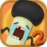 最囧游戏2 v1.5 无限钥匙版下载