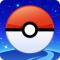 pokemon go国区解锁版下载v1.45.0