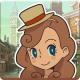 雷顿的神秘之旅安卓版下载v1.0.1