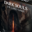 黑暗之魂卡牌游戏下载v1.0