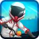 MX摩托手游下载v1.0.4