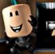 恐怖电梯模拟器安卓版下载v2.302.14