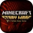 我的世界故事模式下载手机版v1.37