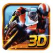 3D摩托飞车2破解版下载v1.1.0
