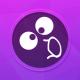 脸部跳舞机免安装下载v1.0.8