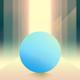 滑动滚动Swipe Rolling游戏下载v1.0