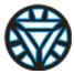 爵士王者荣耀皮肤美化包软件 v1.0 最新版下载