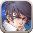 剑魂传说修改版下载v1.90