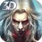 魔法王座果盘版下载v3.3