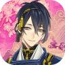 刀剑乱舞online v3.1.0 九游版下载