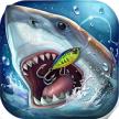 全民钓鱼2百度版下载v1.0.4
