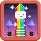 彩虹钻石手游下载v1.0.2