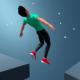 跑酷飞行手游下载v1.0