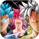 超人格斗2手游下载v1.0.2d