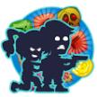 消除2杀戮手游下载v1.0.4