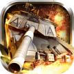 第7装甲师变态版下载v1.2