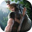 丛林法则大逃杀安卓版下载v1.0