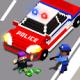 警察英雄营救游戏下载v1.0