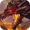 黑暗起源 v33.0 九游版下载