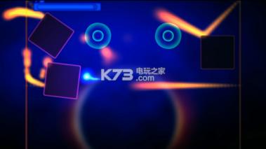 灵魂手游 v1.0 下载