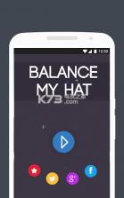 平衡帽子 v1.2.1 游戏下载