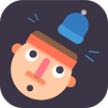 平衡帽子游戏下载v1.2.1