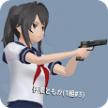 学校女生模拟器下载v1.4