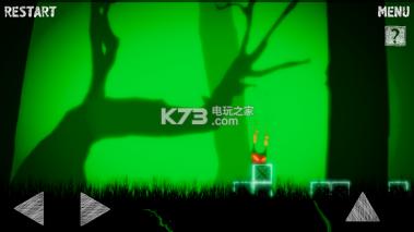 另一个生命 v1.0 游戏下载