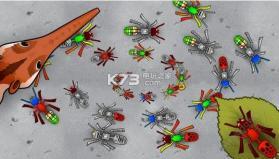 蚂蚁狩猎 v1.0.1 游戏下载 截图