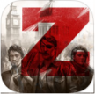 丧尸之战精英对决最新版下载v1.0.154