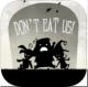 不要吃我们游戏下载v1.1