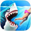 饥饿鲨世界游戏下载v2.5.0