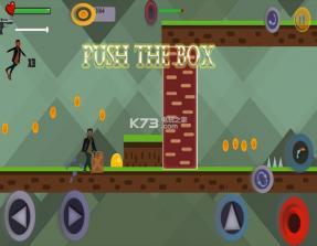 dj冒险 v1.0 游戏下载