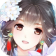 凤凰心计游戏下载v1.9