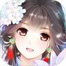 凤凰心计 v3.8 游戏下载