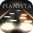钢琴师手游中文版下载v1.0