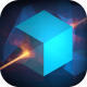 lintrix手机版下载v1.0.3