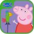 粉红猪小妹波利鹦鹉 v1.0 下载