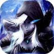 远征军团九游版下载v1.0
