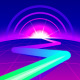 swipe beat+手游下载v1.0.2