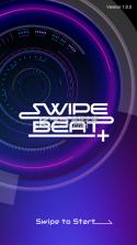 swipe beat+ v1.0.2 手游下载