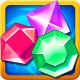 宝石消灭免费下载v1.0.2