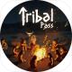 部族传承破解版下载v1.11