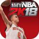 mynba2k18安卓版下载v4.0.0.272002