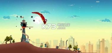 龙之丘2 v1.0 中文版下载