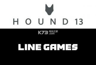 Hundred Soul v1.0 游戏下载