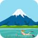 富士山宝盒下载地址v1.1